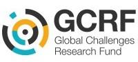 GCRF Logo 2