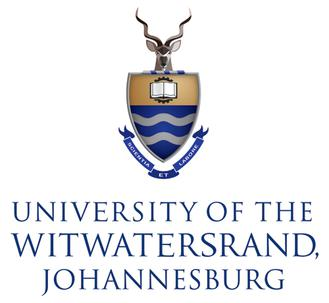 University_of_the_Witwatersrand,