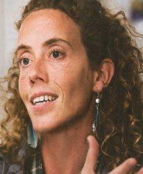 Elise Griede